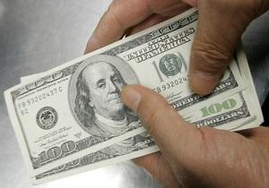 Рівень довіри світових інвесторів до долара встановлює абсолютний рекорд на фоні зростання настороженості – дослідження