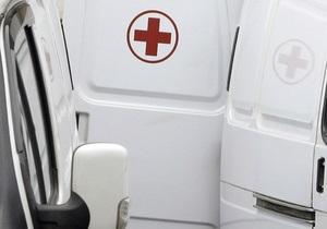 При аварійній посадці літака з парашутистами в Київській області загинуло п ятеро людей