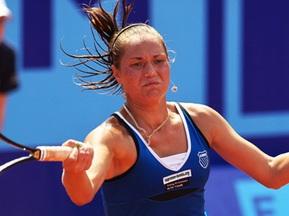 US Open: Українці дізналися суперників по основній сітці