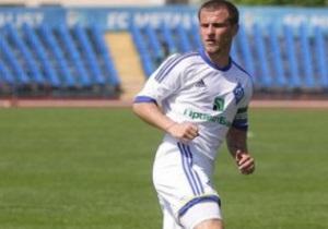 Александр Алиев может трудоустроиться в чемпионате Беларуси