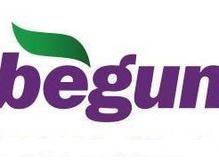 Google покупает Бегун