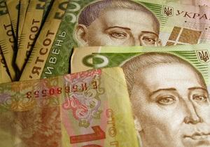 приватбанк - аваль - пумб - Крупные банки Украины отчитались о стремительном росте прибыли