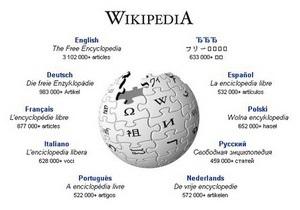 Вікіпедія - цензура - Краще блокування: засновник Вікіпедії виступив проти цензури на сайті