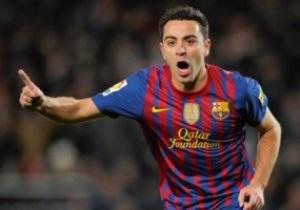 Игрок Барселоны: На данный момент Бавария играет чуть лучше нас