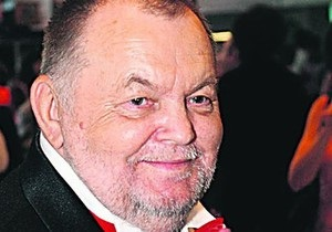 Помер автор сценаріїв фільмів Свої і Москва сльозам не вірить