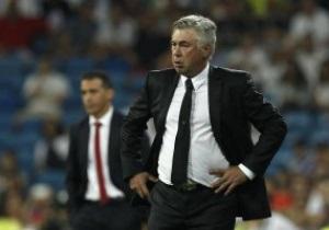 Тренер Реала: Пике лучше подумать об игре в футбол, чем о ведении твиттера