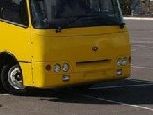 Богдан будет производить грузовики в Черкассах
