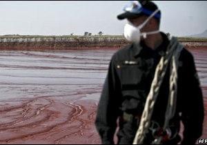 В Угорщині заарештували директора глиноземного заводу