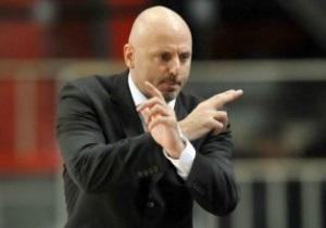 Суперлига: Донецк провалил  игру с Николаевом