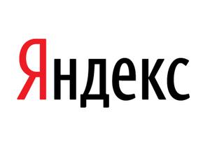 Яндекс увеличил чистую прибыль вполовину, рассчитывает потеснить Yahoo!
