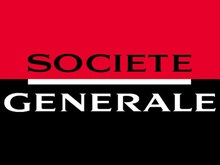 Франция требует отставки руководителей Societe Generale