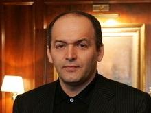 СМИ: Пинчук купил издателя газеты Дело