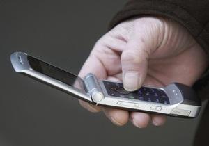 В июне количество абонентов сотовой связи в Украине увеличилось на 400 тысяч