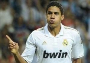 Защитник Реала: Мы проиграли очень агрессивной команде