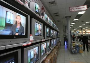 DW: Українське громадське телебачення. Орієнтування на Росію?