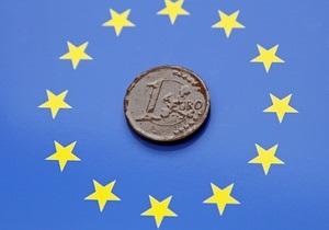 Польща не введе євро як мінімум до 2019 року