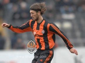 Чигринский не попал в стартовый состав на матч с Тимишоарой