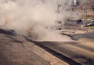 На ремонт доріг Укравтодор отримав 3,2 млрд грн