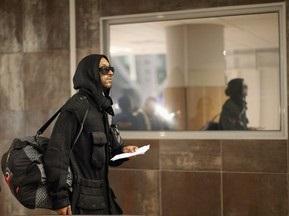 Анелька подав до суду на L Equipe