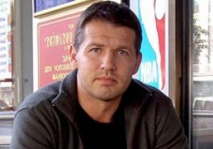 Саленко считает, что в Динамо грядут перемены