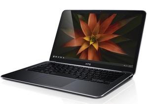 Корреспондент: Компактний симпатяга. Огляд ноутбука Dell XPS 13