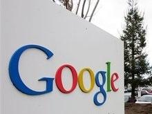 Канадские власти взялись за Google и Yahoo!