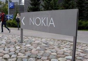 Последнее дыхание. Nokia анонсировала новый сверхдоступный телефон