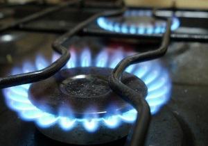 Нафтогаз заявил, что не отбирал ни единого кубометра газа из российского транзита
