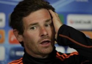 ЛЧ: Зенит проиграл на Кипре, Челси побеждает Байер