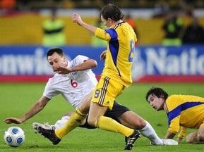 ЧС-2010: Шлях збірної України до Андорри займе вісім годин