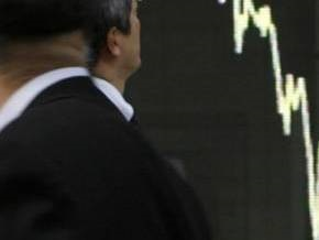 Корреспондент: У 2009 році більше половини українських компаній очікує дефолт