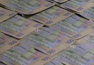 Покупатель Укртелекома полностью рассчитался за приобретенные акции