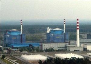 Екологи проти нових АЕС в Україні