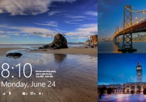 Windows 8.1 - ОС Windows - Стала відома дата виходу свіжої Windows