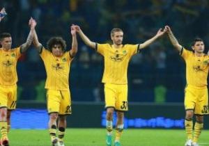 Лозаннский суд до конца дня рассмотрит аппеляцию Металлиста на решение UEFA