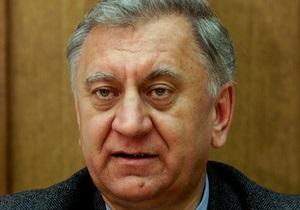 Беларусь не отказывается от кредита Сбербанка, но хочет смягчить условия его получения
