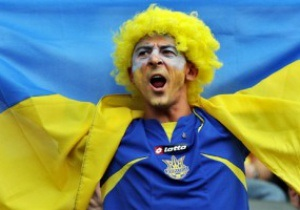 Сборная Украины по футболу стартовала с ничьи на Универсиаде