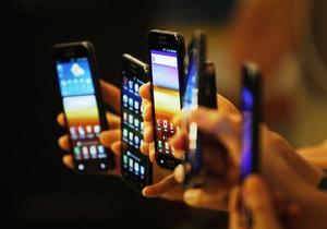 Новости США - Патентные войны - Новости Samsung - Новости Apple - Обама не помог. В США вступил в силу запрет на продажу ряда устройств Samsung