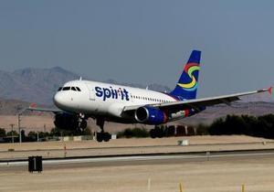 Американская авиакомпания впервые в мире начала взимать плату за ручную кладь