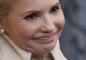 Тимошенко подсчитала, что от приватизации Укртелекома страна потеряла до $4 млрд
