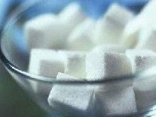 Украинский производитель сахара идет на IPO