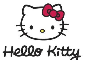 Samsung выпустит планшет в честь культовой японской кошки - hello kitty - планшет самсунг