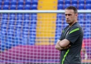 Тренер сборной Португалии: Теперь мы хотим попасть в полуфинал