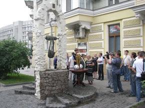 Суперкубок Украины: В день матча будет запрещена продажа спиртных напитков