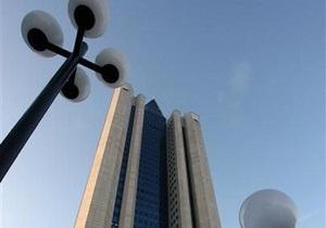 Газпром приобрел немецкую энергетическую компанию Envacom