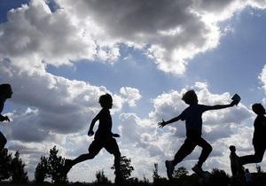 Новини Росії - дитячий садок - діти - У Росії поліцейські шукали дитину, яку вихователька забула порахувати