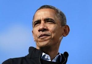 Обама будет руководствоваться интересами США, принимая решения касательно Сирии