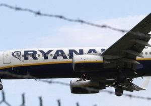 Крупнейший бюджетный авиаперевозчик Европы повышает цены