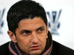 Разван Луческу имеет наибольшие шансы стать тренером сборной Румынии