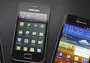 Стали известны новые подробности о следующем флагмане Samsung